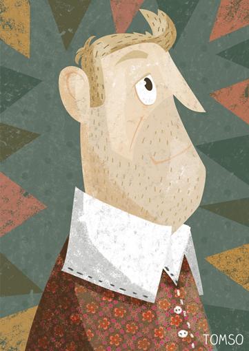 tomso-illustration-portrait-homme