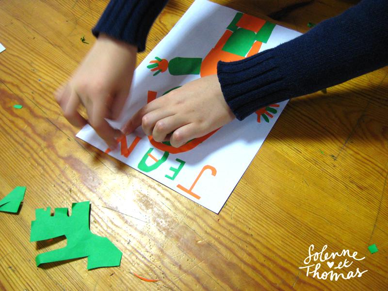 arts-plastiques-solenne-papier-decoupe-5