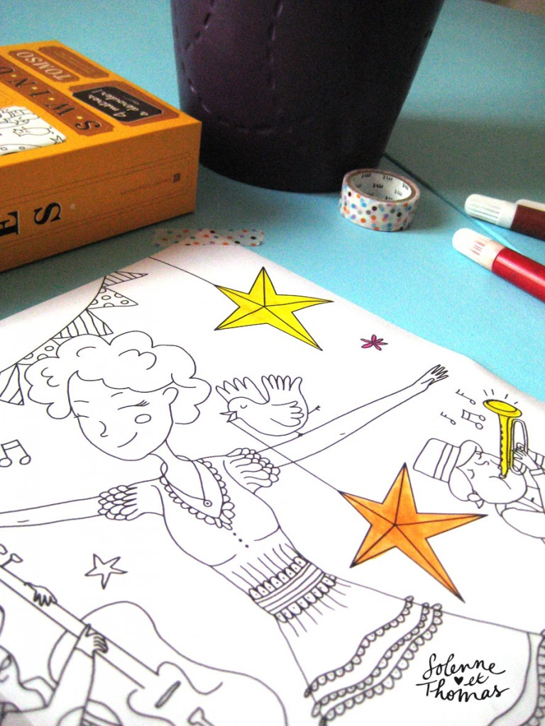 studiotomso-coloriage-6
