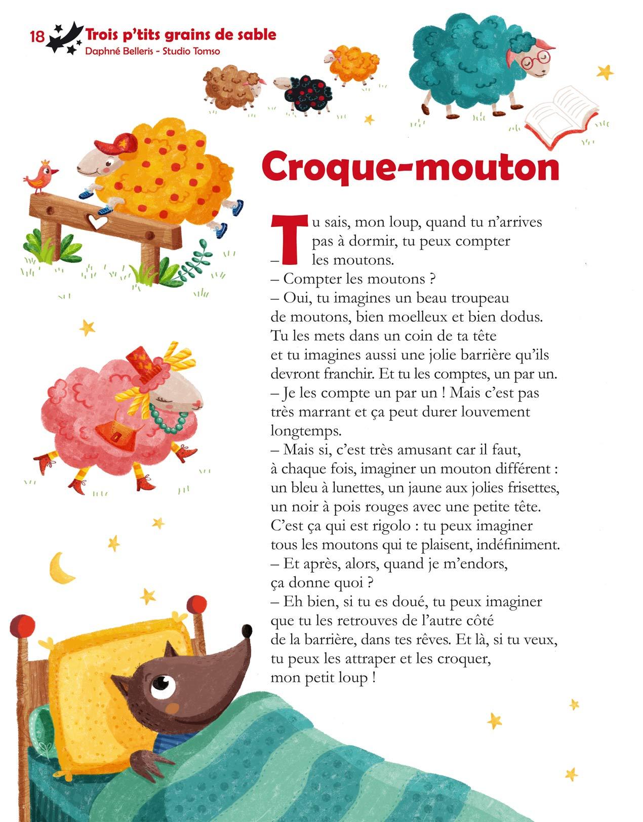 studiotomso-croque-mouton-couleur-1