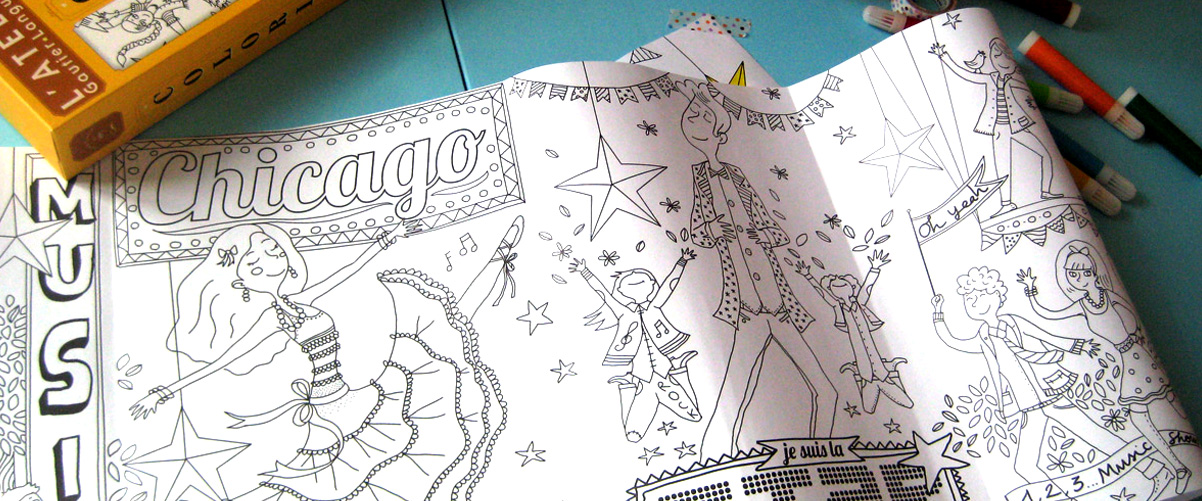 studiotomso-illustration-coloriage-1