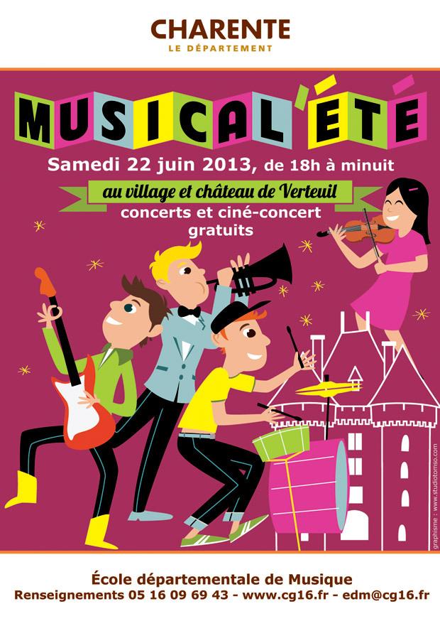 studiotomso-musicalete-couv-bd