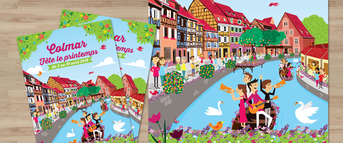 studiotomso-illustration-communication-colmar