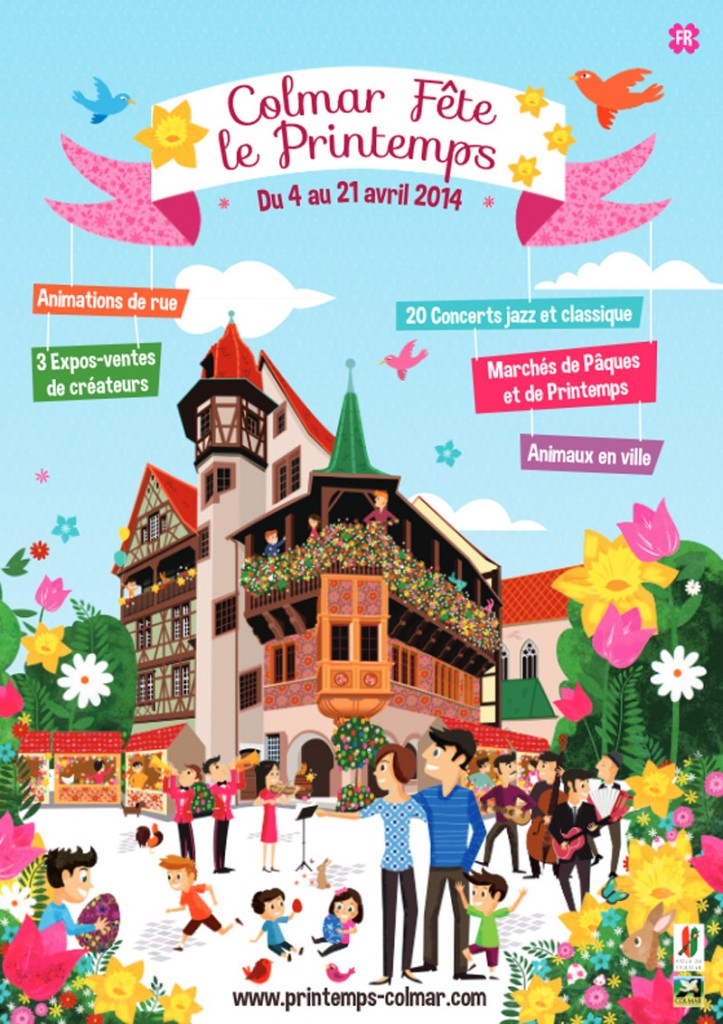 studiotomso-printemps-colmar-affiche