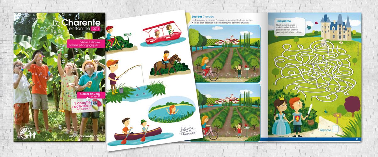 studiotomso-illustration-communication-charente