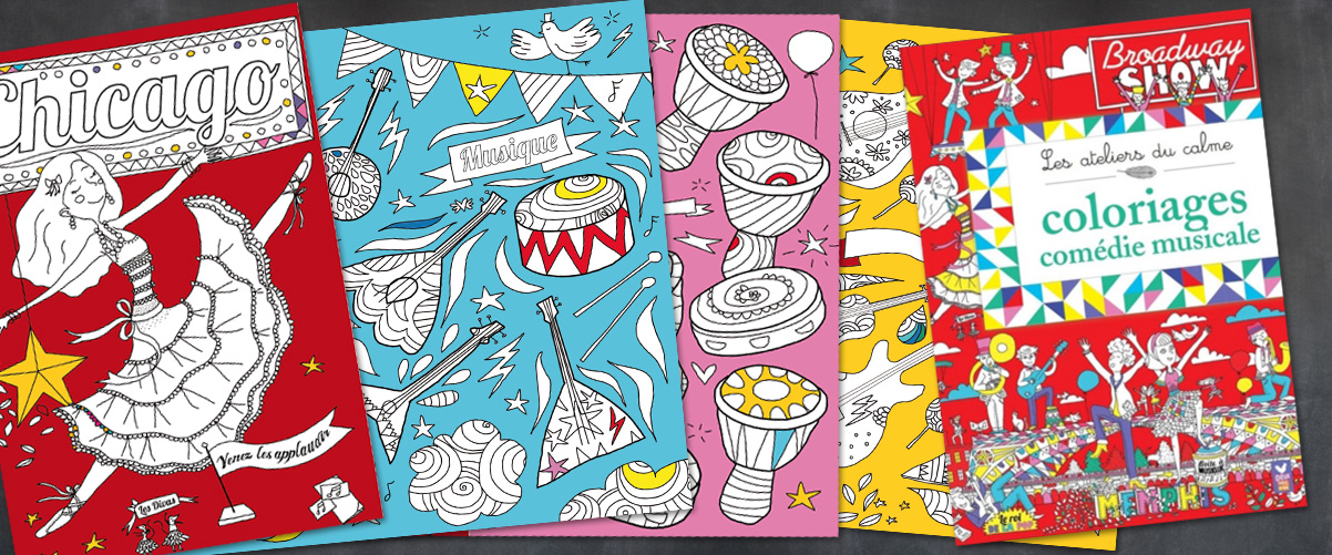 studiotomso-illustration-livre-coloriage-1