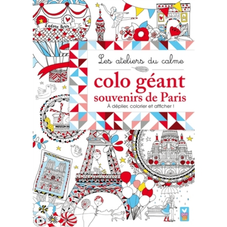 studiotomso-coloriage-poster-paris-couv