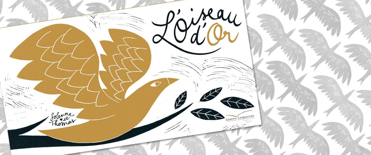 studiotomso-web-illustration-oiseau-or