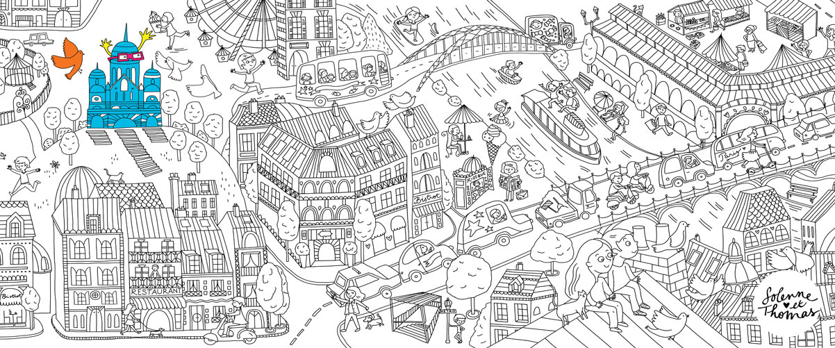 studiotomso-web-illustration-paris-coloriage