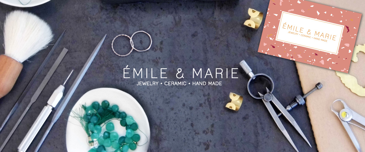 studiotomso-web-illustration-emile-et-marie