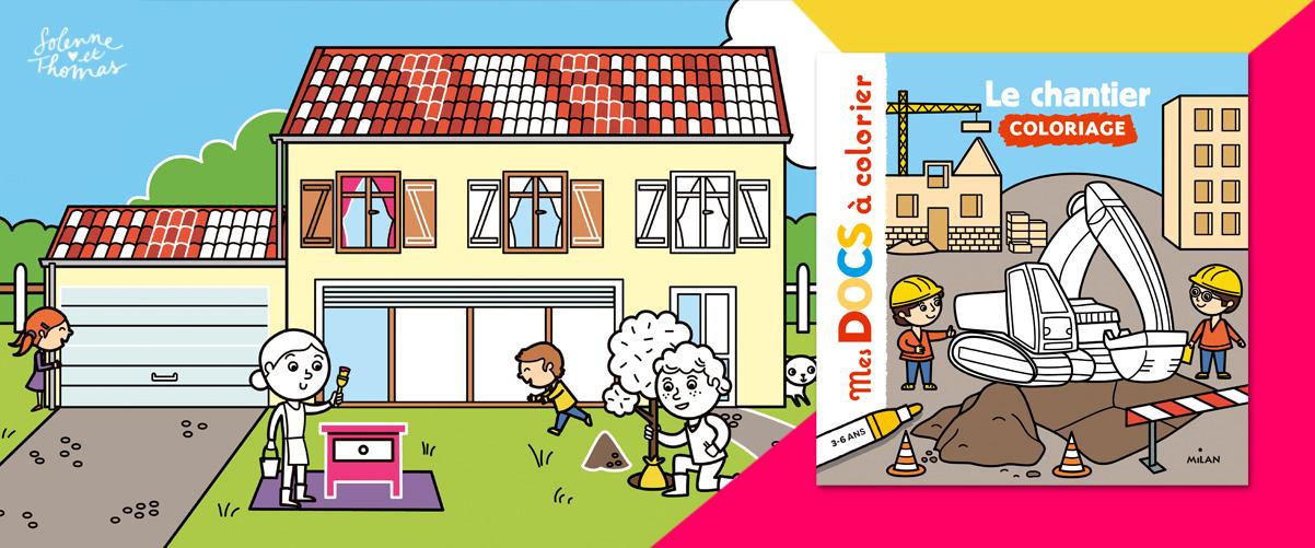 studiotomso-coloriage-chantier-maison-milan